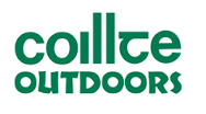 coillte-outdoors-logo