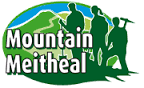 mountain-meithal