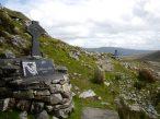 Western Way, Connemara © Irlande Rando
