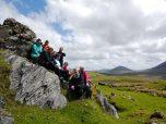 Connemara © Irlande Rando