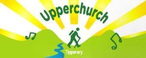 upperchurch