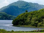 Lac de Killarney Kerry