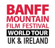 banff festival de montagne