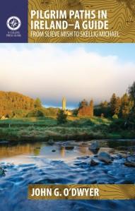 chemins de pèlerinage en Irlande