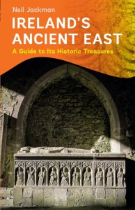 irelands ancient east collins press