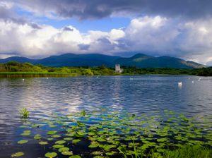 lac-de-killarney
