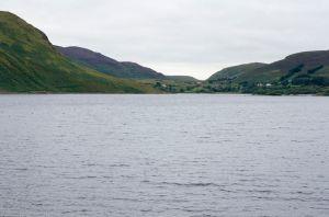 Lough Talt Co Sligo