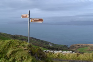 Sheep's head way, Co Cork