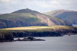 Péninsule de Dingle, Kerry