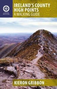 Guide Sommets des comtés d'Irlande