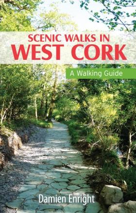 West Cork, irlande