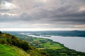 Fermanagh Irlande