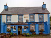 South Pole Inn, Anascaul