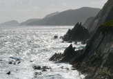 Blasket Islands © Irlande Rando